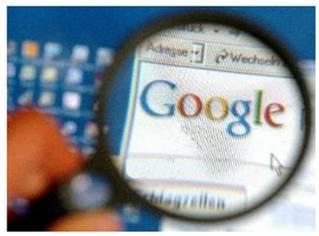 Googtrust