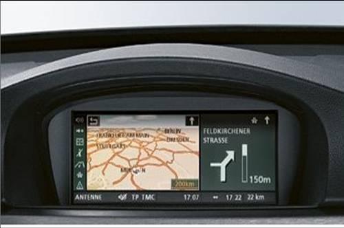 GPS-BMW2