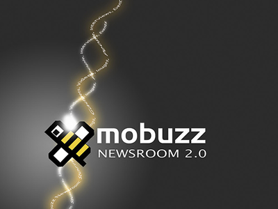 Mobuzz TV 2.0