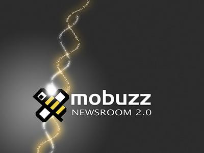 MobuzzTV20