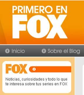 Foxblog