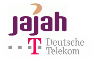JaJah-DT