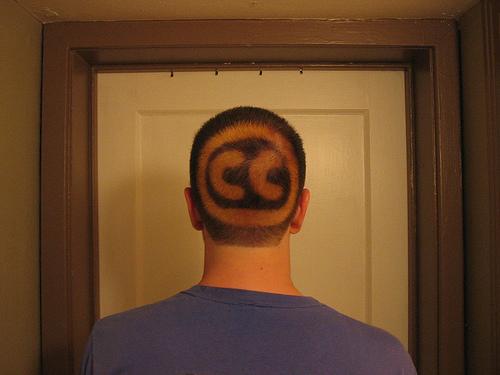 CCHead