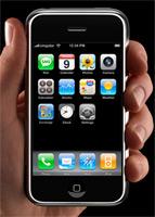 iPhone06