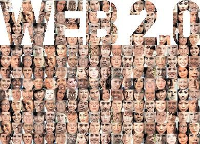 web20people