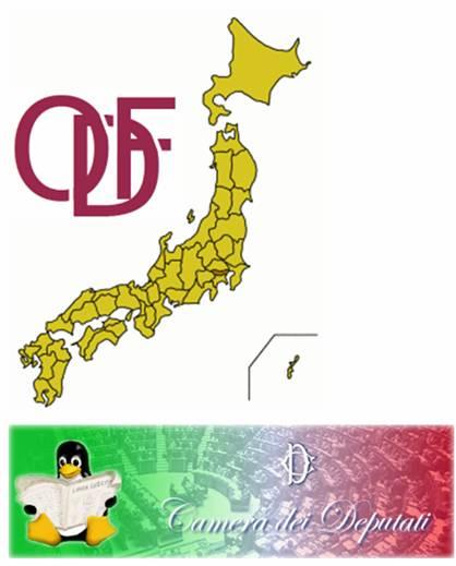 Japan Italy