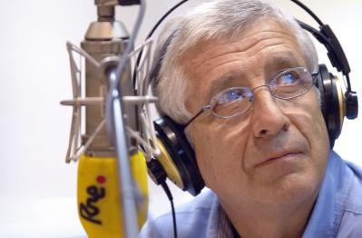 Luis Figuerola-Ferretti