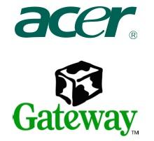 Acer-Gateway