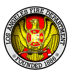 LA Fire Department
