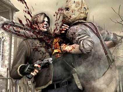 Resident Evil 4 Resident_evil_4
