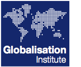 Globalisation Institute