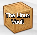The Linux Vault