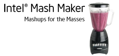 Mash Maker
