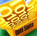 opensource