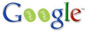 GoogleJaiku