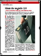 Ideas-PCA