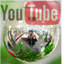 YouTubeXmas