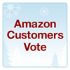 Amazon Customers Vote