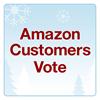 Amazon Customers Vote
