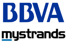 bbva-mystrands