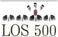 500ElMundo2008