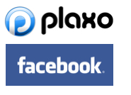 plaxo-facebook