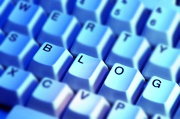 blogkb