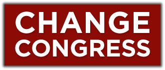 Change Congress