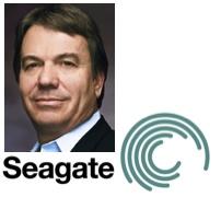 Seagate-Watkins