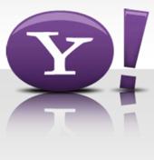 Yahoo! Y