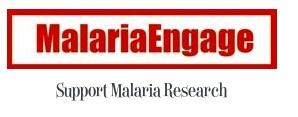 MalariaEngage