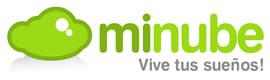 Minube