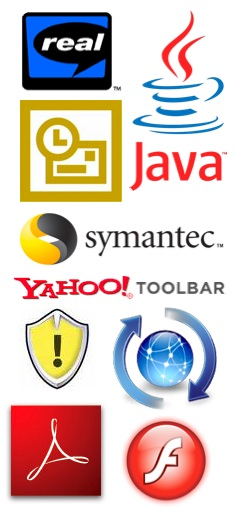 Programas De Software From Votes