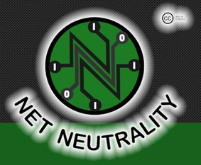Net neutrality rally