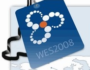 WES2008