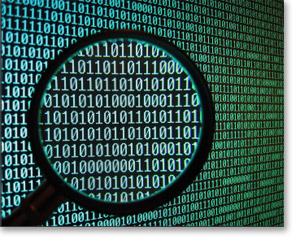 encriptación Internet