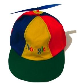 Trabajando para Google » Enrique Dans e0706a7995d