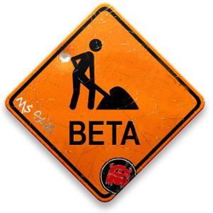 how to get beta key for quake