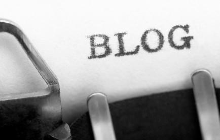 Difundir blogs?