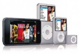 ipods2008