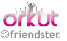 friendsterorkut