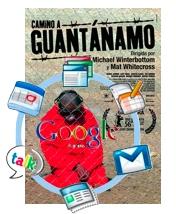 googleappsguantanamo