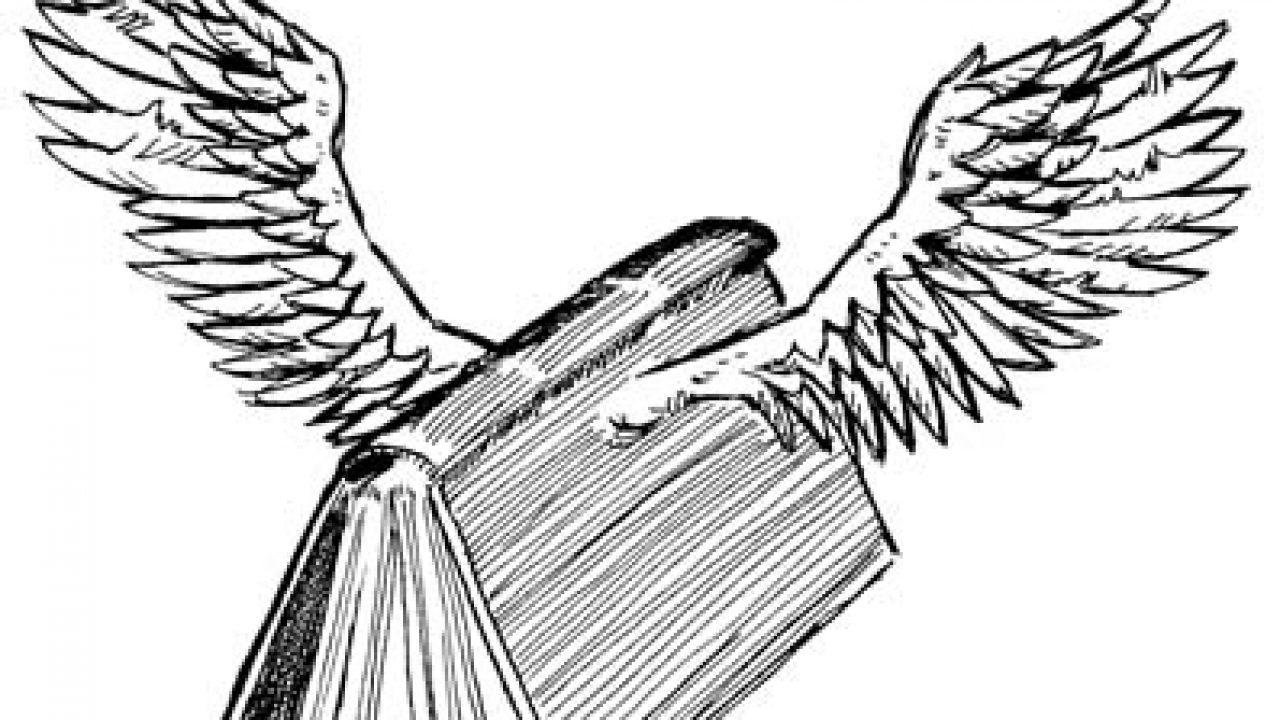 Enrique Los Dans Libros » Extendiendo CxoerdB