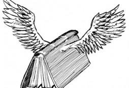 libro-volando