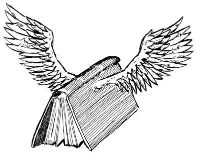 Extendiendo los libros » Enrique Dans