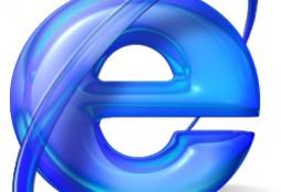 logo-msie