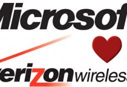 microsoft-verizon