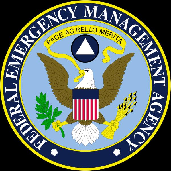 Conspiración: FEMA y los campos de concentración