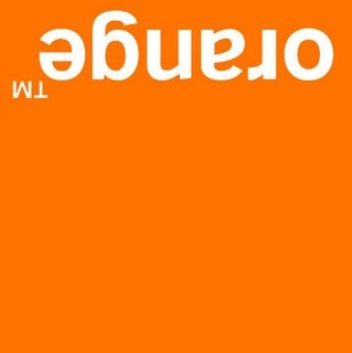 orange-reves