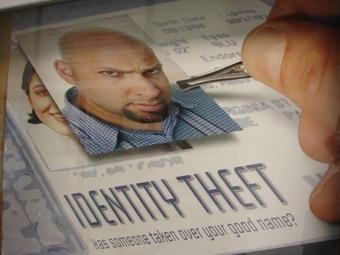 robo-de-identidad